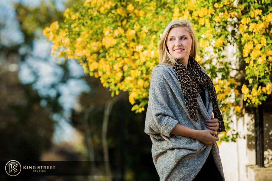 senior pictures by top charleston senior portrait photographers king street studios (47)