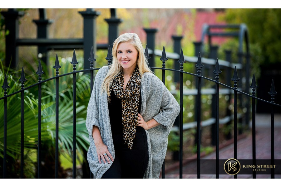 senior pictures by top charleston senior portrait photographers king street studios (58)