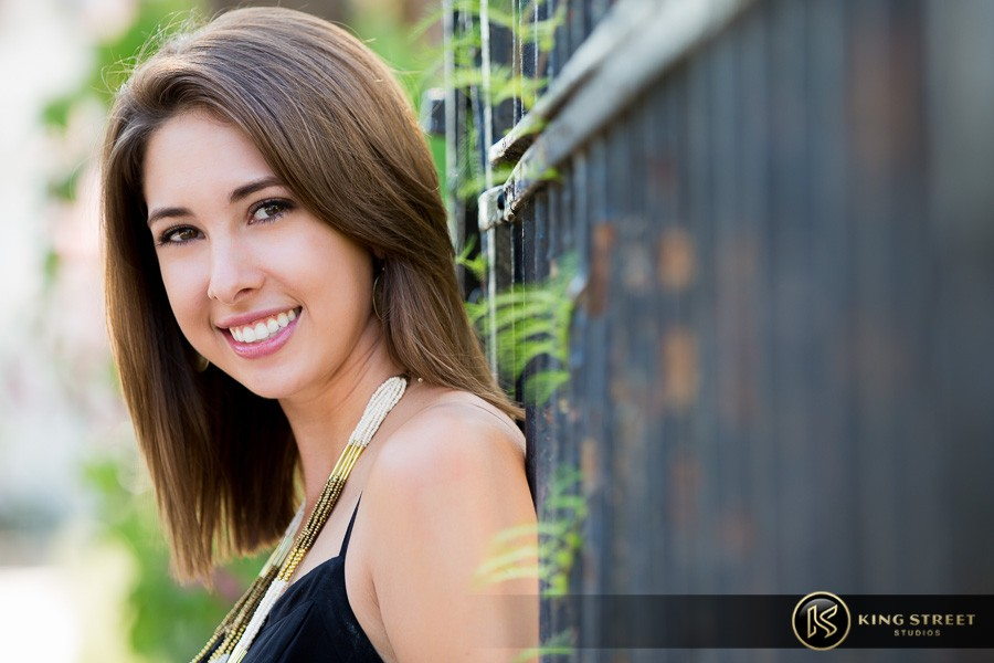 senior pictures by top charleston senior portrait photographers king street studios (6)