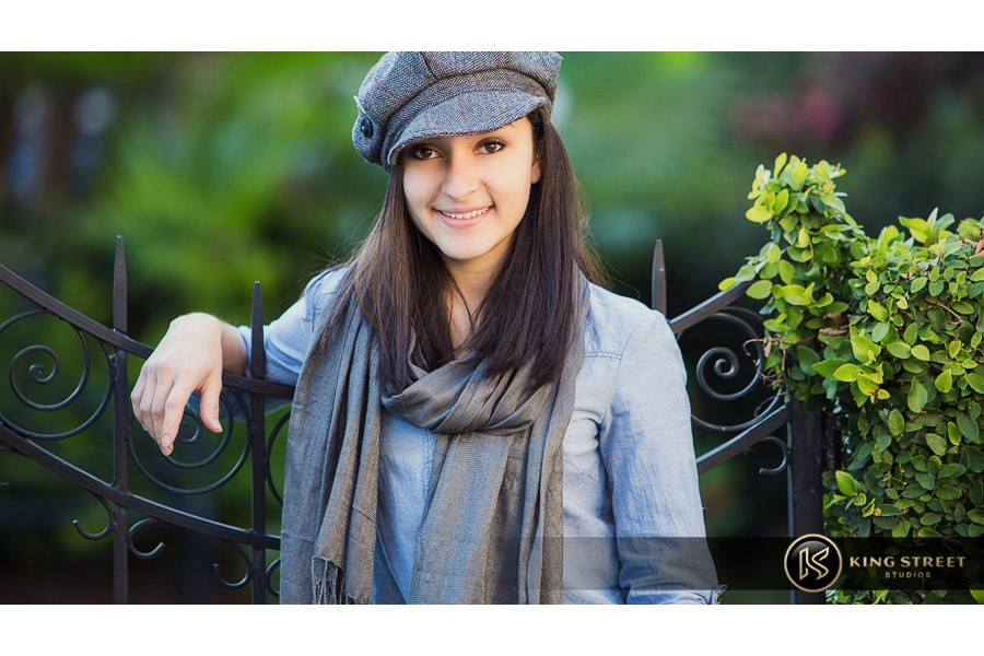 senior pictures by top charleston senior portrait photographers king street studios (60)