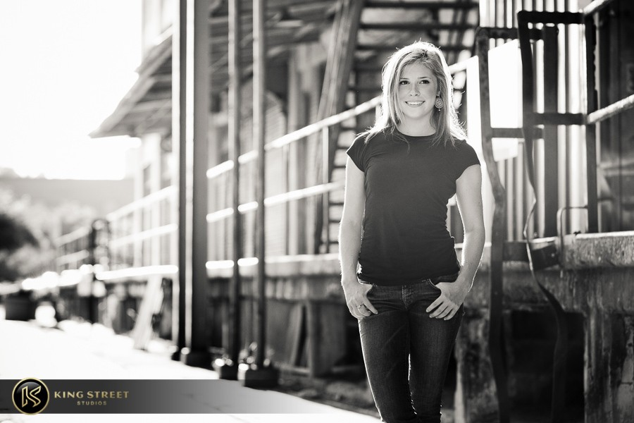 senior pictures by top charleston senior portrait photographers king street studios (75)