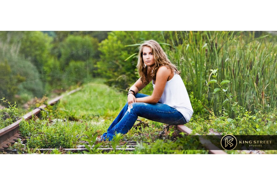 senior pictures by top charleston senior portrait photographers king street studios (77)