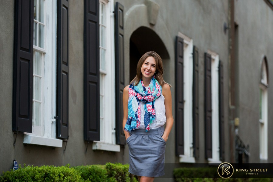 senior pictures by top charleston senior portrait photographers king street studios (8)