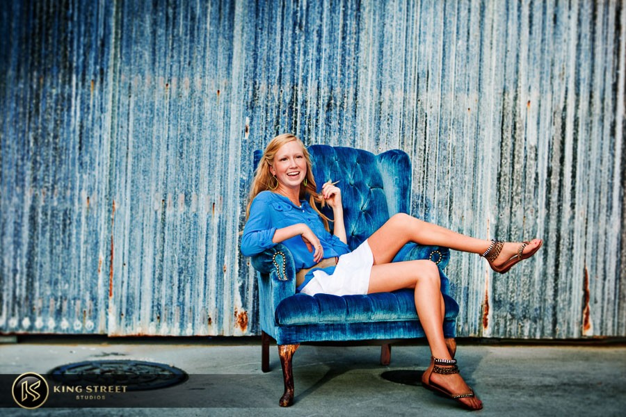 senior pictures by top charleston senior portrait photographers king street studios (89)