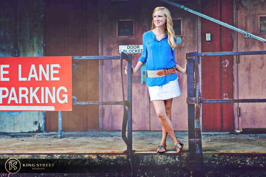senior pictures by top charleston senior portrait photographers king street studios (90)