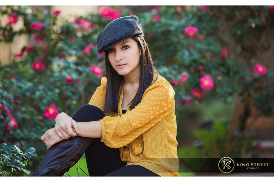 senior pictures by top charleston senior portrait photographers king street studios (95)