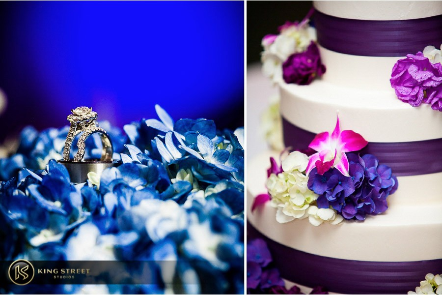 wedding detail pictures by top charleston wedding photographers king street studios (14)