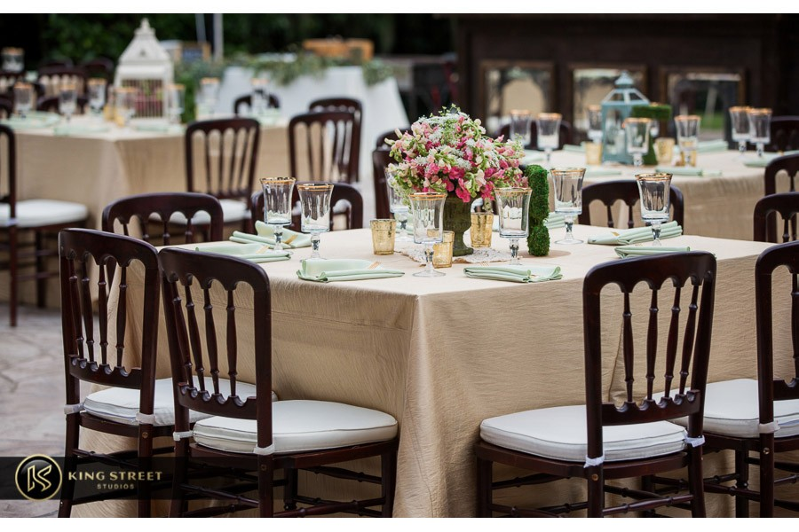 wedding detail pictures by top charleston wedding photographers king street studios (16)