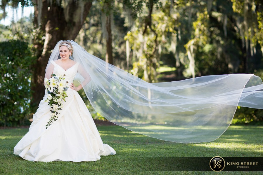 wedding pictures by charleston wedding photographers king street studios (210)
