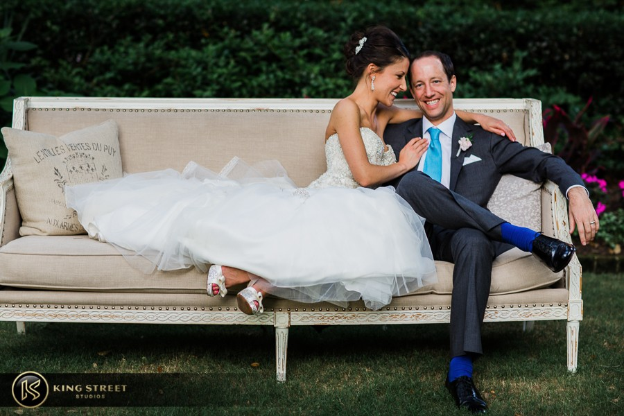 wedding pictures by charleston wedding photographers king street studios (218)