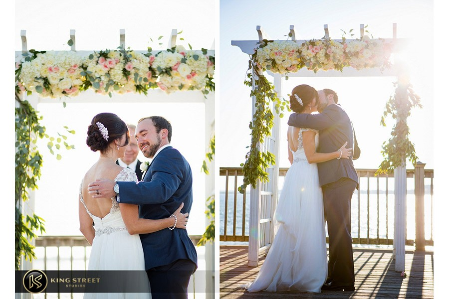 wedding pictures of tj by charleston wedding photographers king street studios 203