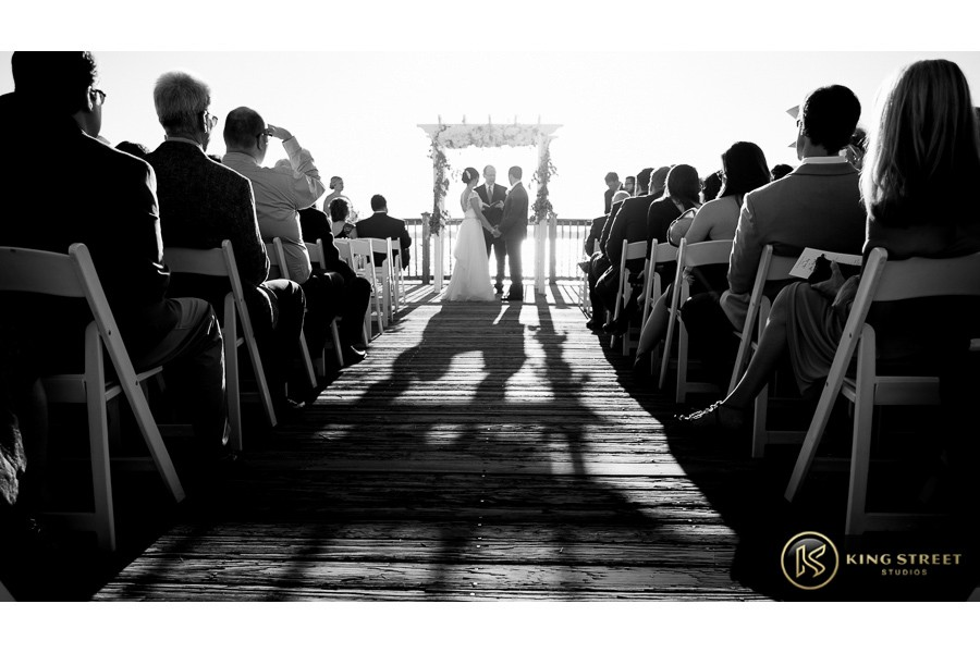 wedding pictures of tj by charleston wedding photographers king street studios 35
