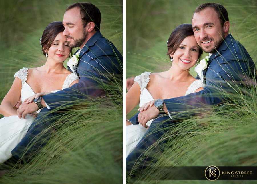 wedding pictures of tj by charleston wedding photographers king street studios (354)