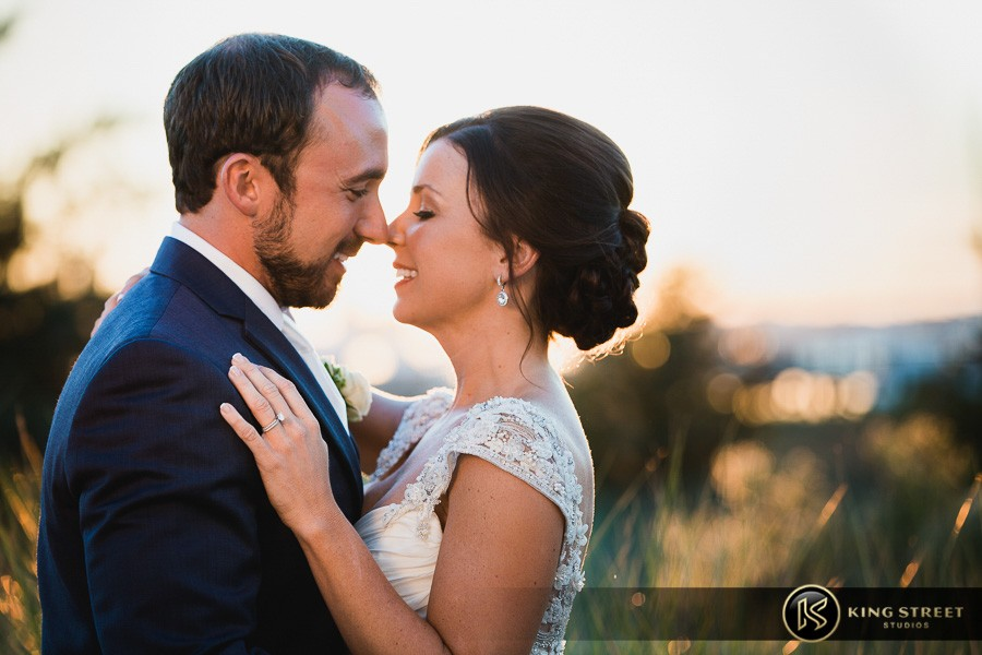 wedding pictures of tj by charleston wedding photographers king street studios 39