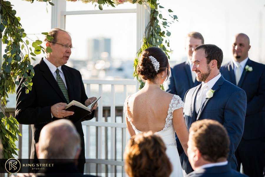 wedding pictures of tj by charleston wedding photographers king street studios 5
