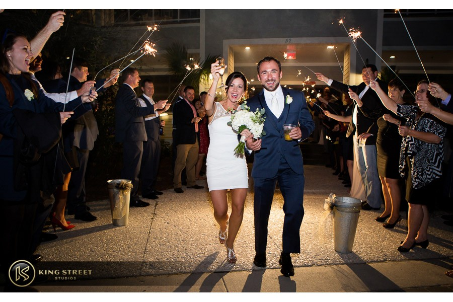 wedding pictures of tj by charleston wedding photographers king street studios (550)