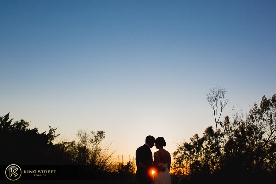 wedding pictures of tj by charleston wedding photographers king street studios 7