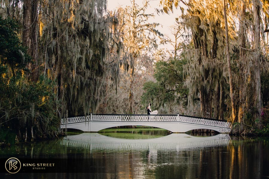 wedding portraits by top charleston wedding photographers king street studios (1)