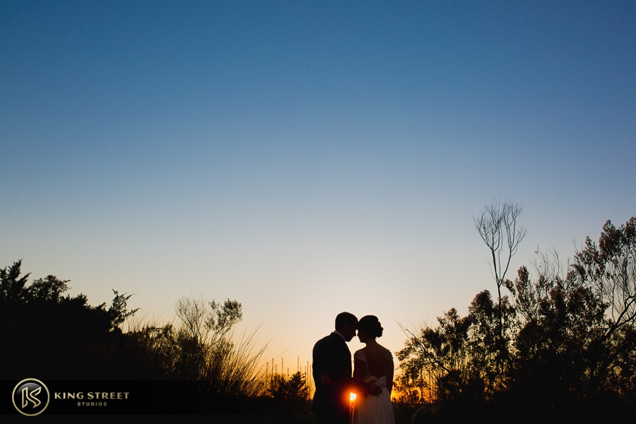 wedding portraits by top charleston wedding photographers king street studios (102)