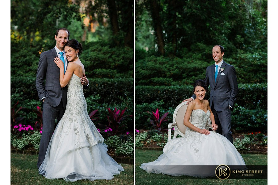 wedding portraits by top charleston wedding photographers king street studios (19)