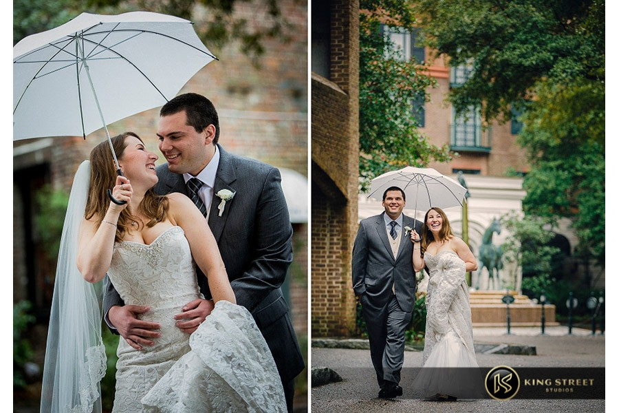 wedding portraits by top charleston wedding photographers king street studios (21)