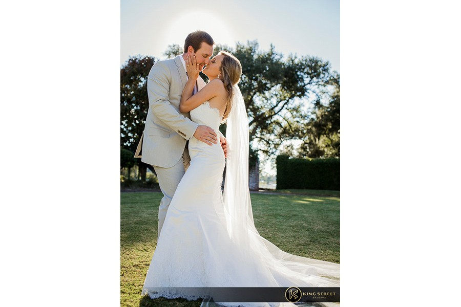 wedding portraits by top charleston wedding photographers king street studios (25)