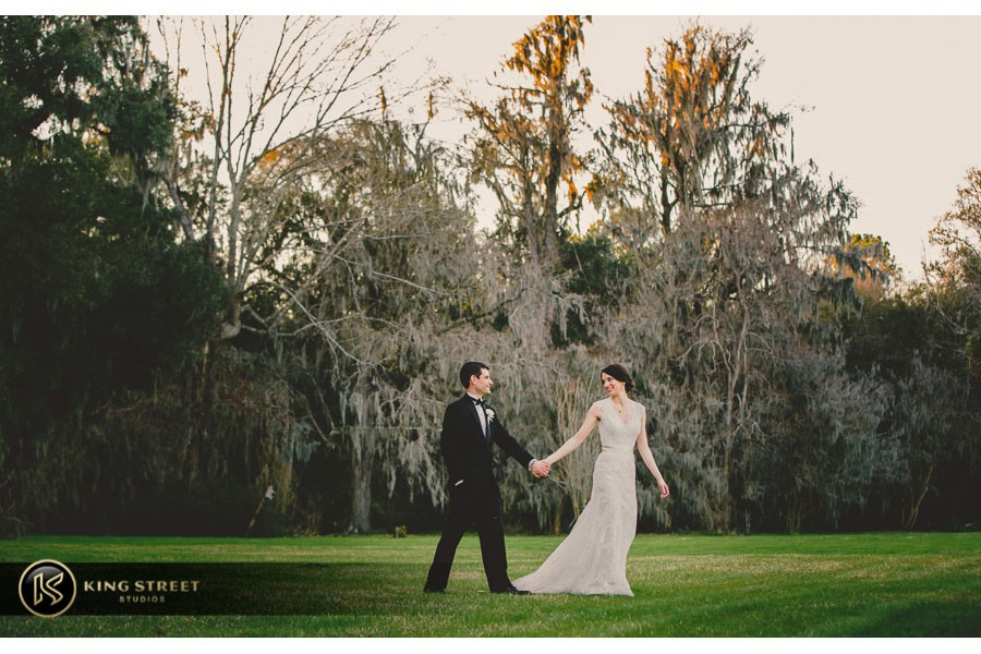 wedding portraits by top charleston wedding photographers king street studios (3)