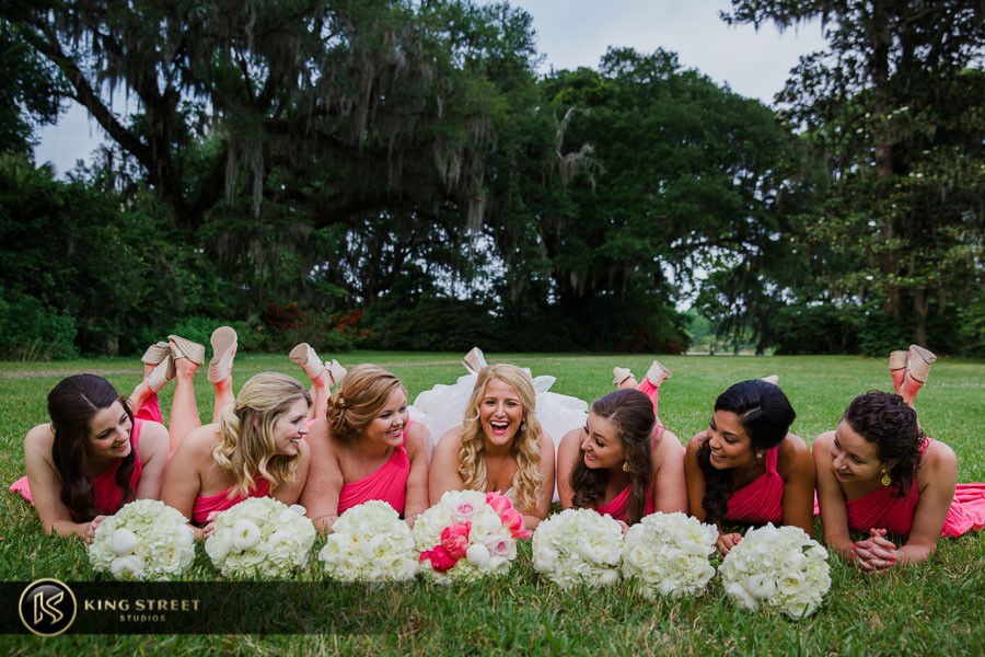 wedding portraits by top charleston wedding photographers king street studios (4)