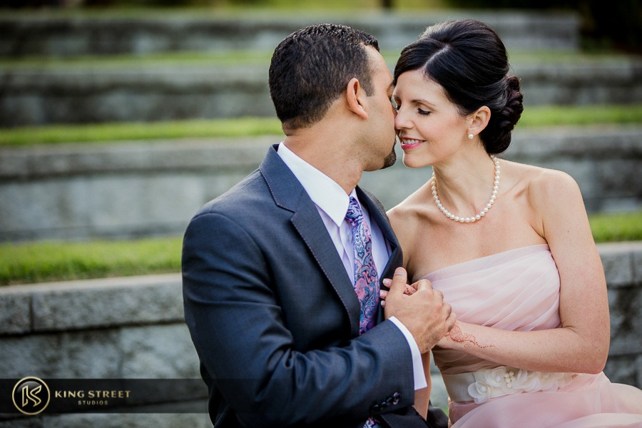 wedding portraits by top charleston wedding photographers king street studios (42)