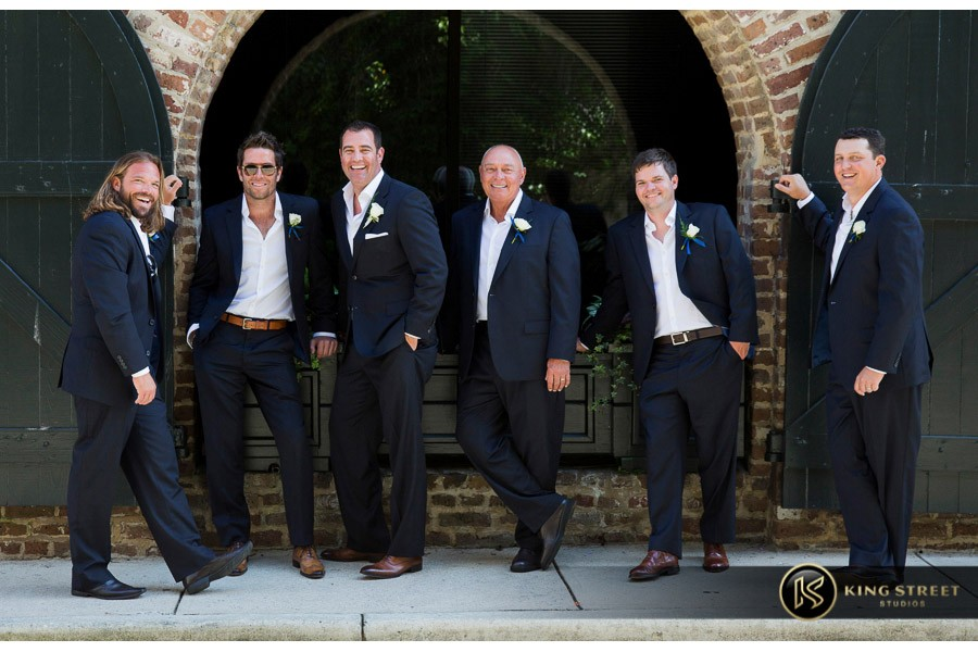 wedding portraits by top charleston wedding photographers king street studios (54)