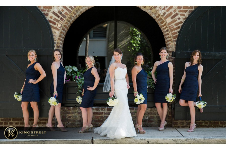 wedding portraits by top charleston wedding photographers king street studios (56)