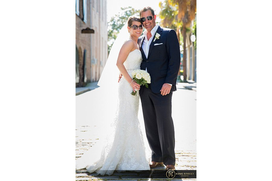 wedding portraits by top charleston wedding photographers king street studios (57)