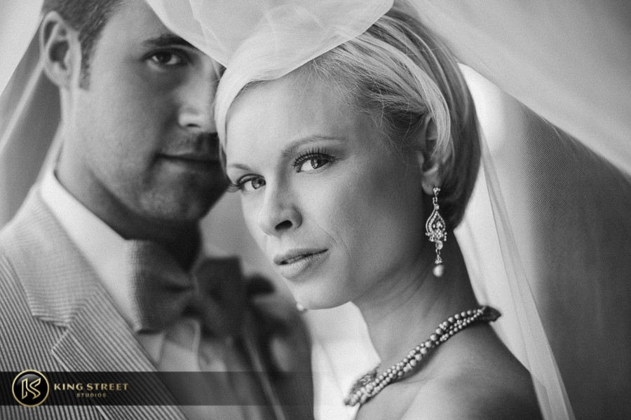 wedding portraits by top charleston wedding photographers king street studios (68)
