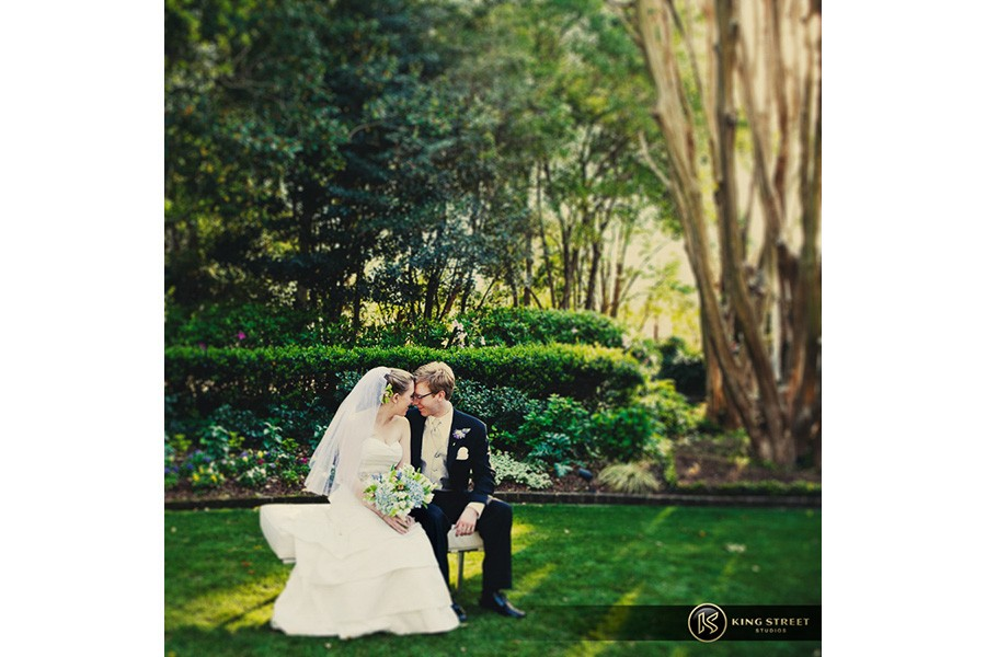 wedding portraits by top charleston wedding photographers king street studios (86)