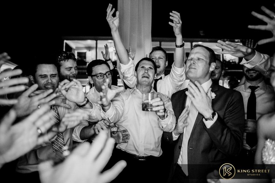wedding reception pictures by charleston wedding photographers king street studios (10)