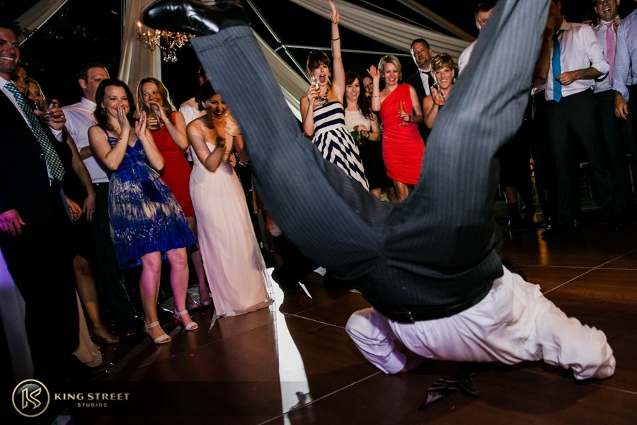 wedding reception pictures by charleston wedding photographers king street studios (2)