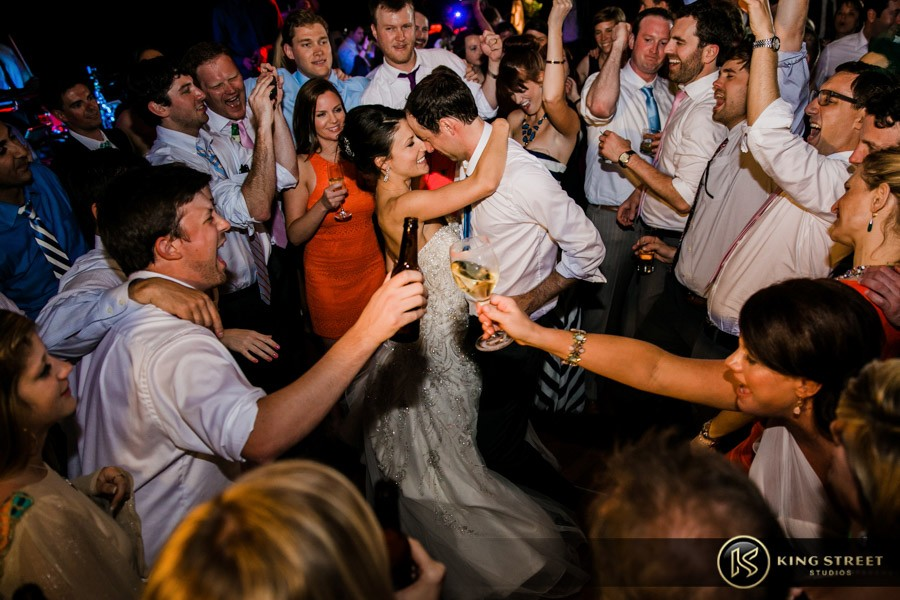 wedding reception pictures by charleston wedding photographers king street studios (3)