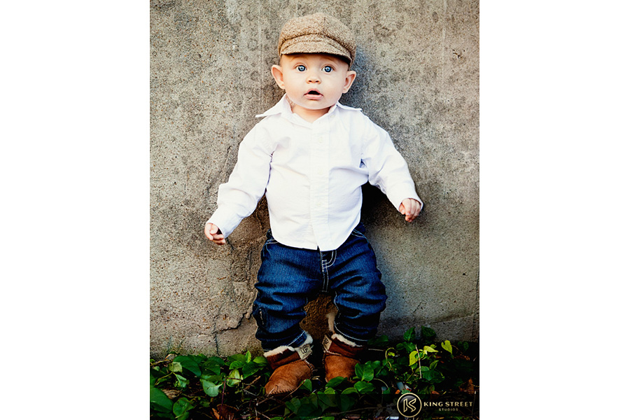 family pictures and family picture ideas by charleston family portrait photographers (17)