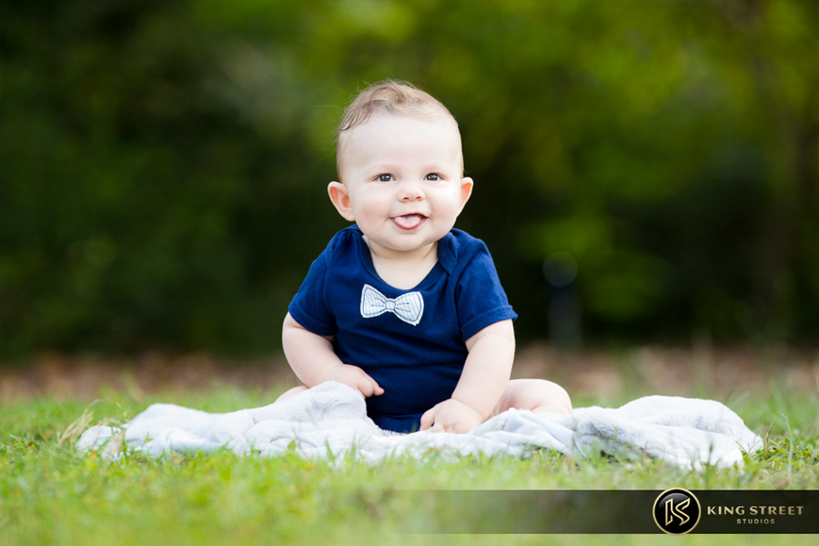 family pictures, family photos, and family photography of jw by charleston family photographers king street studios (9)