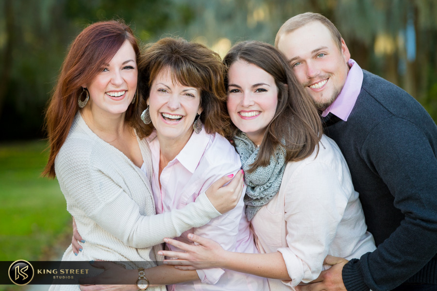 family portraits charleston sc by top portrait photographers king street studios (402)