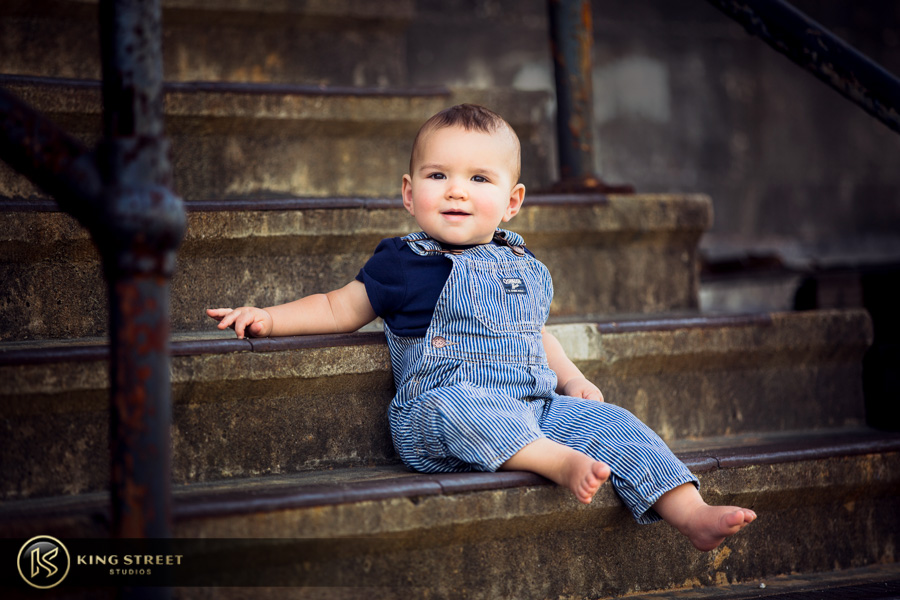 family portraits charleston sc by top portrait photographers king street studios (410)