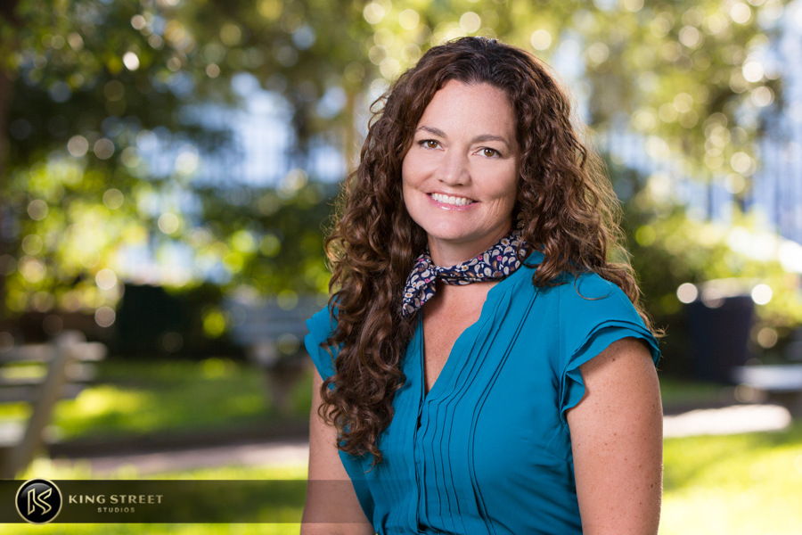 professional business portraits by charleston headshot photographers king street studios