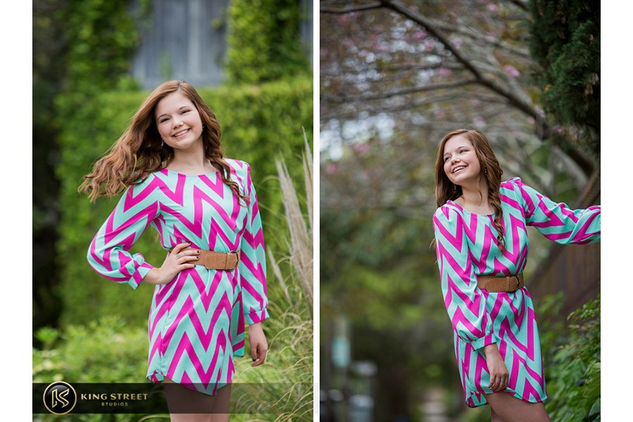 senior pictures charleston sc by charleston senior portrait photographers king street studios (2)