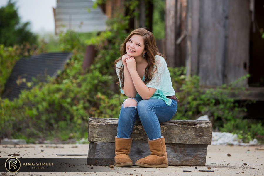 senior pictures charleston sc by charleston senior portrait photographers king street studios (27)