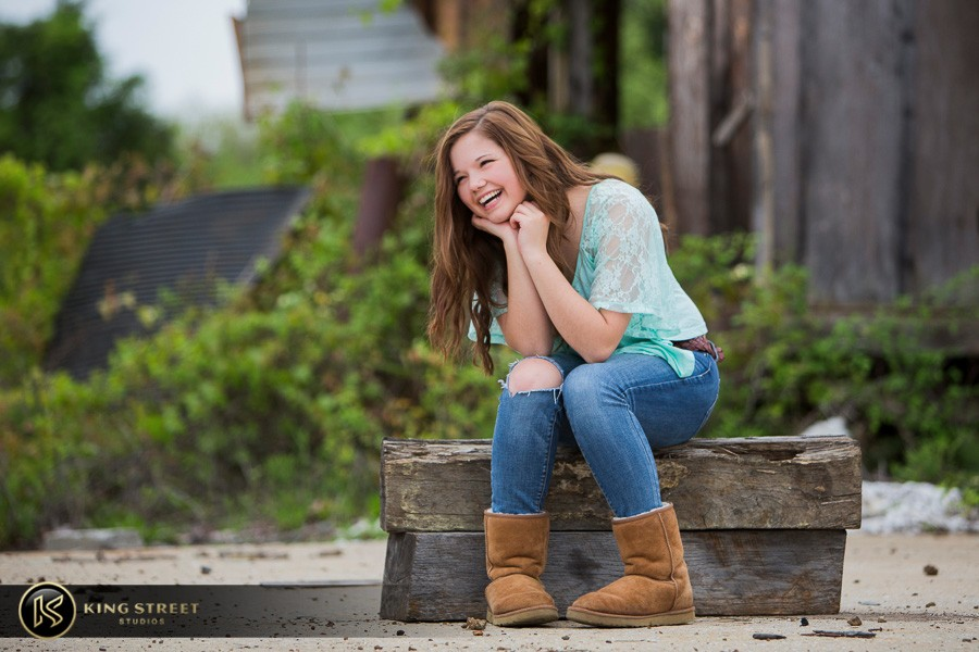 senior pictures charleston sc by charleston senior portrait photographers king street studios (28)