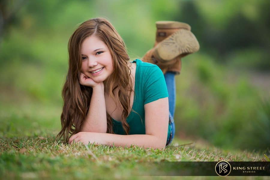 senior pictures charleston sc by charleston senior portrait photographers king street studios (30)
