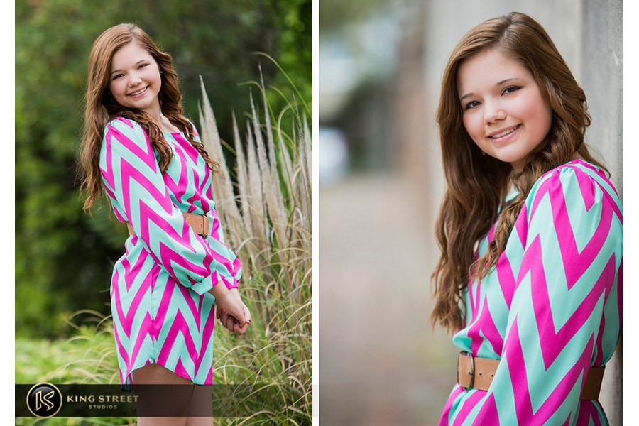 senior pictures charleston sc by charleston senior portrait photographers king street studios (4)