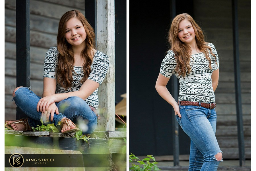 senior pictures charleston sc by charleston senior portrait photographers king street studios (9)
