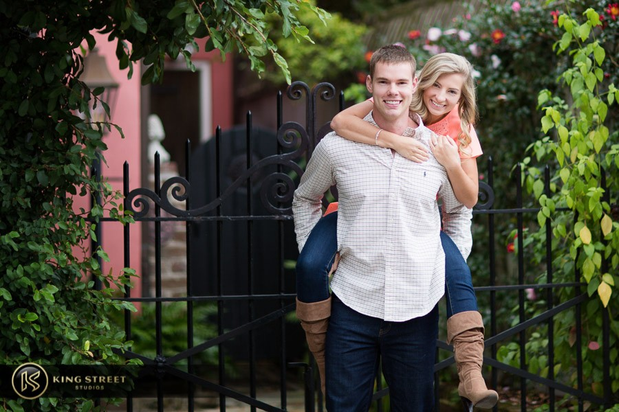 engagement pictures boone hall plantaion charleston engagement photographers king street studios (11)