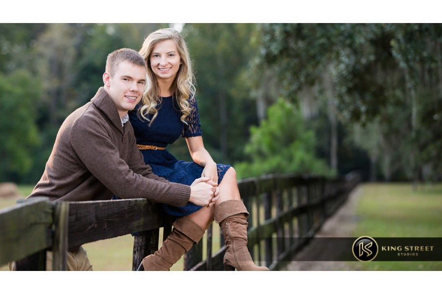 engagement pictures boone hall plantaion charleston engagement photographers king street studios (19)